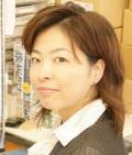 大阪・神戸・明石・姫路・加古川・芦屋・西宮の会社で弥生会計18プロフェッショナルソフトや弥生会計18スタンダードソフトの導入やお悩みは激安販売ドットコムへ。