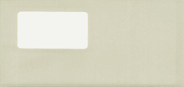 画像1: SR391窓あき封筒  ソリマチ販売王/農業ソフトサプライ用紙伝票 (1)