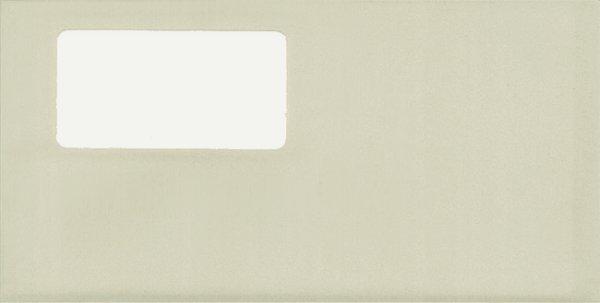 画像1: SR392窓あき封筒 (連続用紙用) ソリマチ販売王/農業ソフトサプライ用紙伝票 (1)